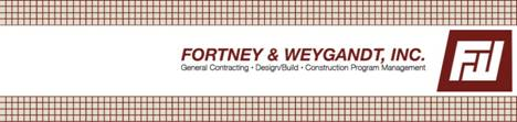 fortney & weygandt logo