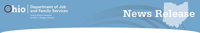 ohio job & family services logo