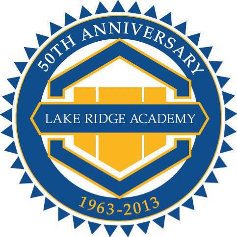 Lake Ridge Academy