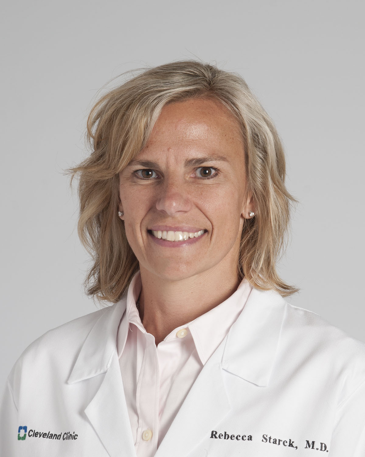 Cleveland Clinic Names President of New Avon Hospital - The