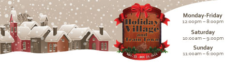 WebGraphic_HolidayVillage