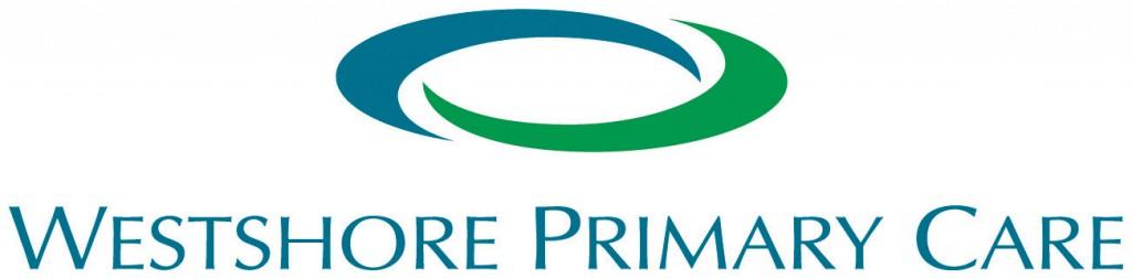 Westshore Primary Care Logo_rgb