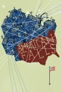 american_falls_vertical_web_art