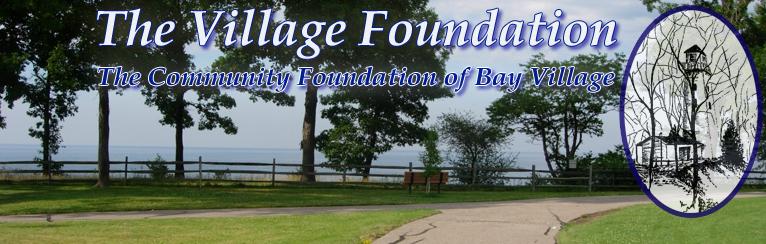 bay village foundation logo