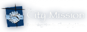 city mission tLogo