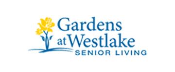 gardens-at-westlake