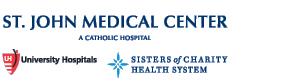 sjws-logo