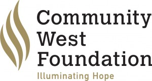 Community West Logo_RGB