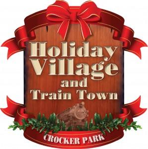 Crocker Park Holiday Village_RGB