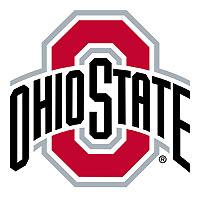 Ohio State logh