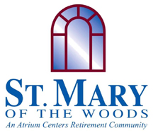 StMaryoftheWoodsLogoVertical_1