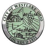 Westlake City Logo
