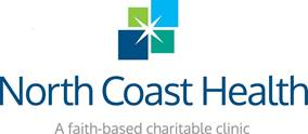 north coast health