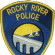 Police Alert for Unlocked Vehicle Thefts