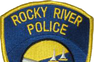 Rocky River Police Arrest Three after Kidnapping