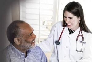 1-22-15 MATRIX MEDICAL Nurse Practitioners Pic