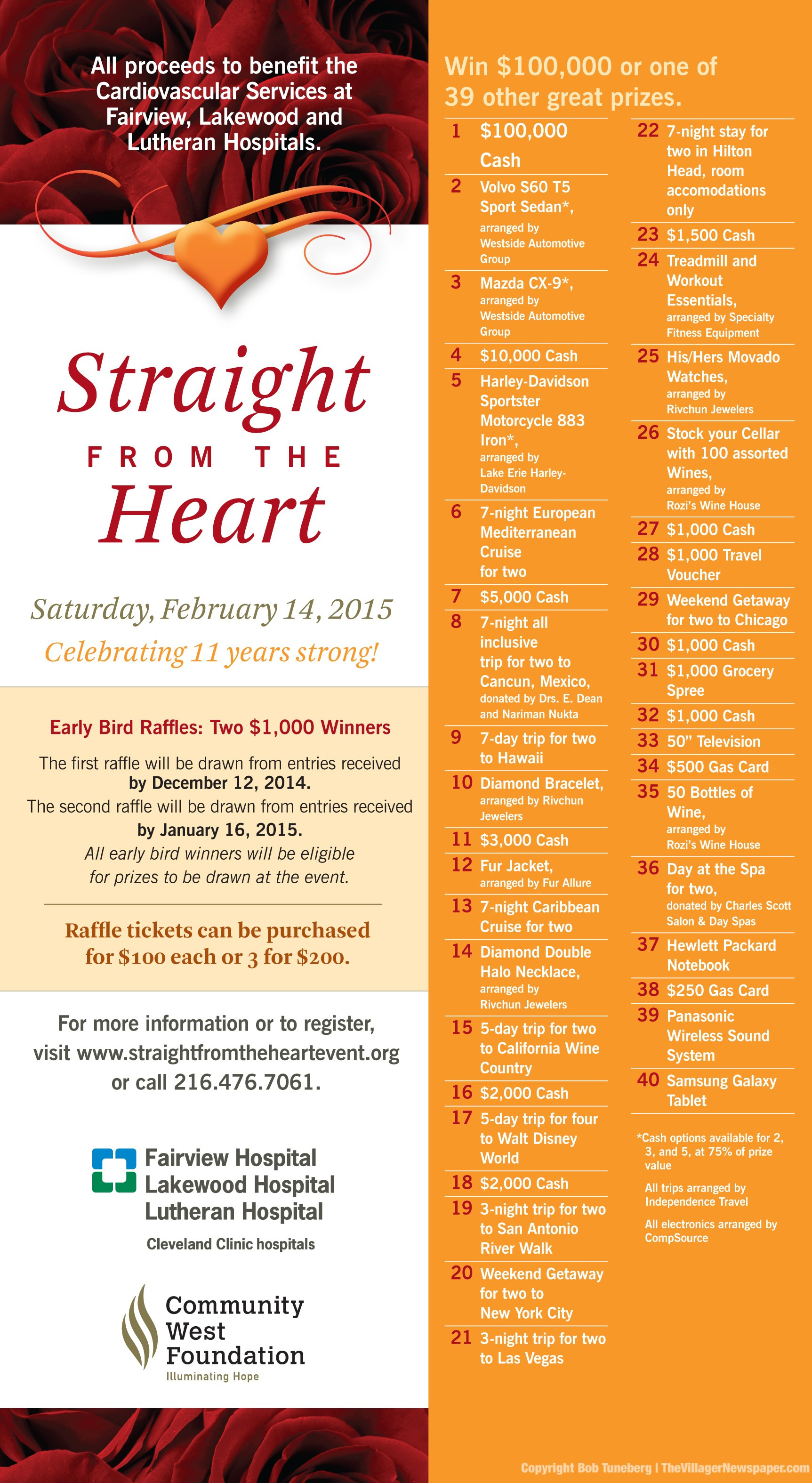1-8-15 CWF STRAIGHT FROM THE HEART 141349_CWF_StraightfromtheHeart_Ad