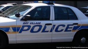 bay police logo 130121011959_bay-village-police-300x168