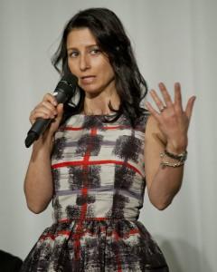 Dina Sparano MD