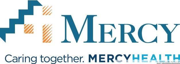 Mercy Health New LOGO 2014 Aug