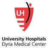 UH Elyria logo 1545911_645972838774990_2145434880_n