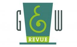 cropped-GW_Revue_Icon-copy