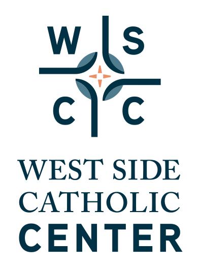 westside catholice centrer download