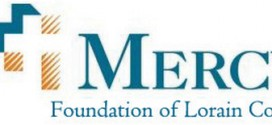 Mercy Foundation of Lorain County Now Accepting Scholarship Applications
