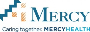 Mercy Health New LOGO 2014 Aug