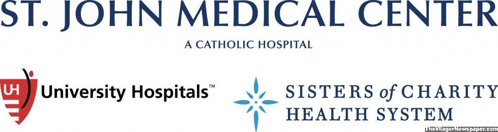 St John Medical Center Logo_rgb