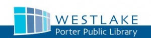 WPPL Logo