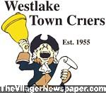 Westlake Town Criers