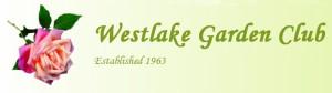 westlake garden club