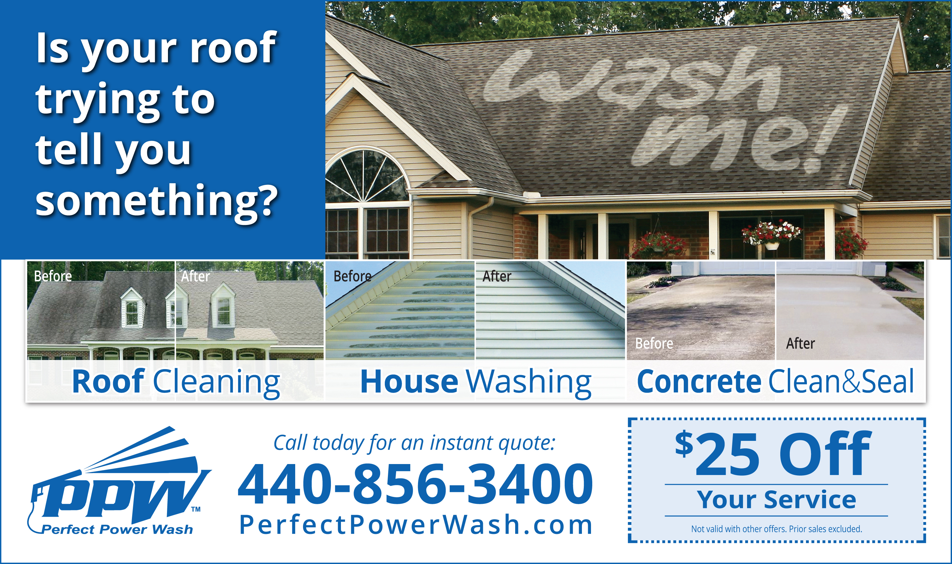 perfect power wash the perfect choice for your home s pressure 4 16 15 perfect power wash perfectpw villager ad final rgb