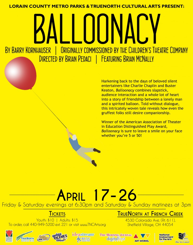 4-16-15 TRUENORTH CULTURAL balloonacy v3