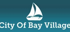 Coyote Information from Bay Village Officials