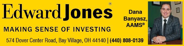 Edward Jones_Banyasz Header