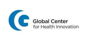 GCHI_logo_450_237_80_c1