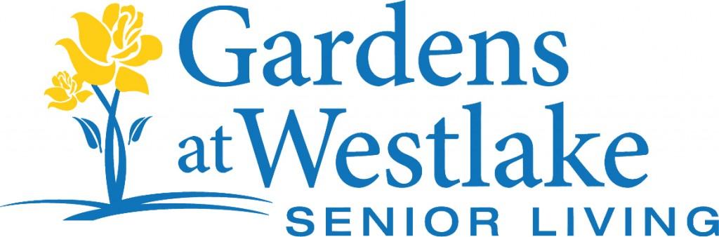 Gardens at Westlake Logo_RGB