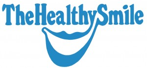 Healthy Smile Logo_RGB