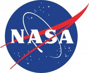 NASA Logo_RGB