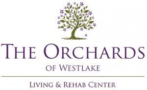 Orchards of Westlake Logo_RGB