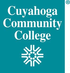 Tri-C Logo_RGB