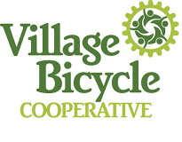 bay bike coop logo photo (5)