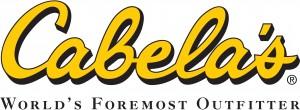 Cabela's Logo_RGB