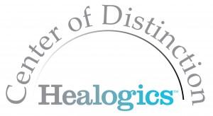 Center for Distinction