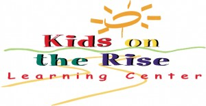 Kids on the Rise Logo_RGB