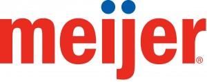 Meijer_Logo RGB