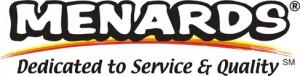 Menards Logo_RGB