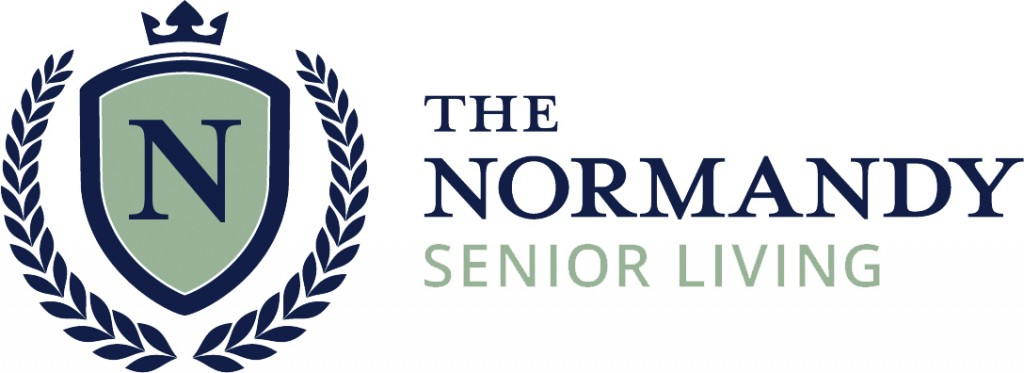 Normandy Senior Living Logo_RGB